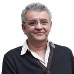 Vasco Branco