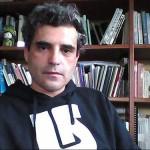 Mario Vairinhos